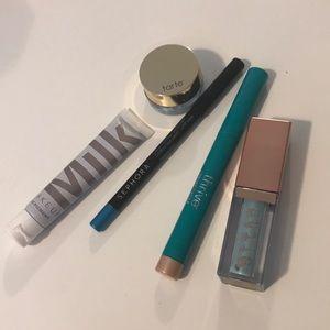 Other - (Full size) Eye makeup bundle
